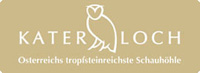 tl_files/Seiten/Links/logo_katerloch_web_neg.jpg